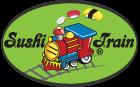 Sushi Train Malaysia Sdn Bhd
