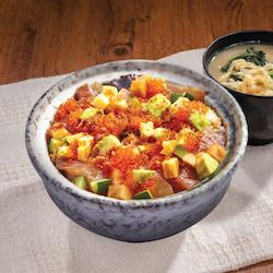 tsukijiya-menu1