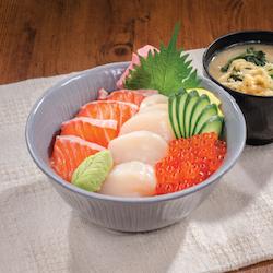 tsukijiya-menu2