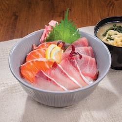 tsukijiya-menu3