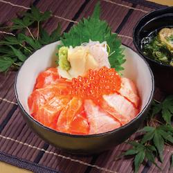 tsukijiya-menu4