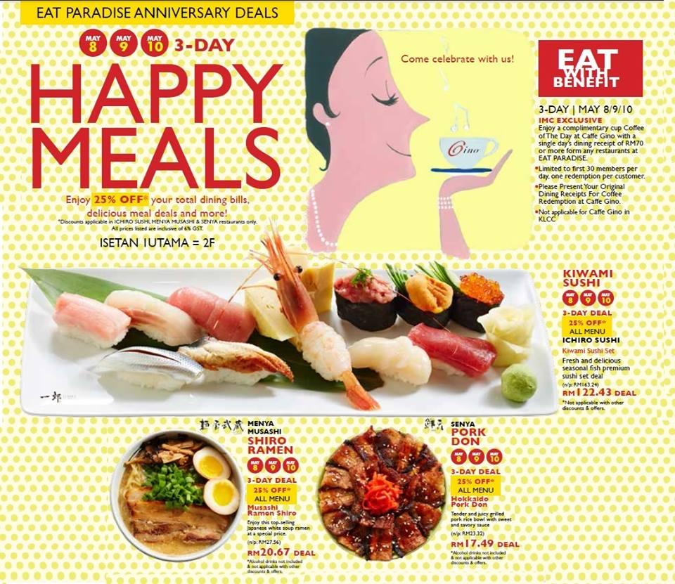 happy_meals