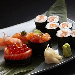 ichiro-menu01