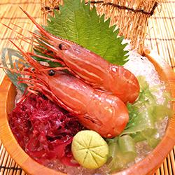 ichiro-menu02