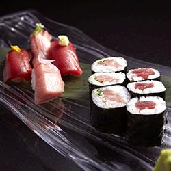 ichiro-menu03