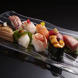 ichiro-menu04