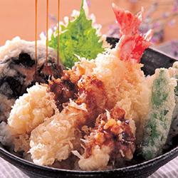 ichiro-menu05